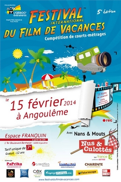 festival film vacances 2014_250