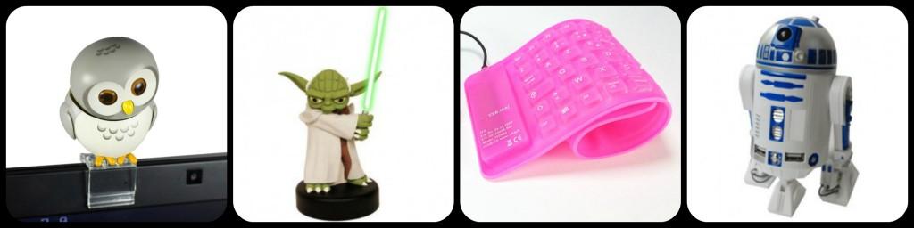 Yoda power!