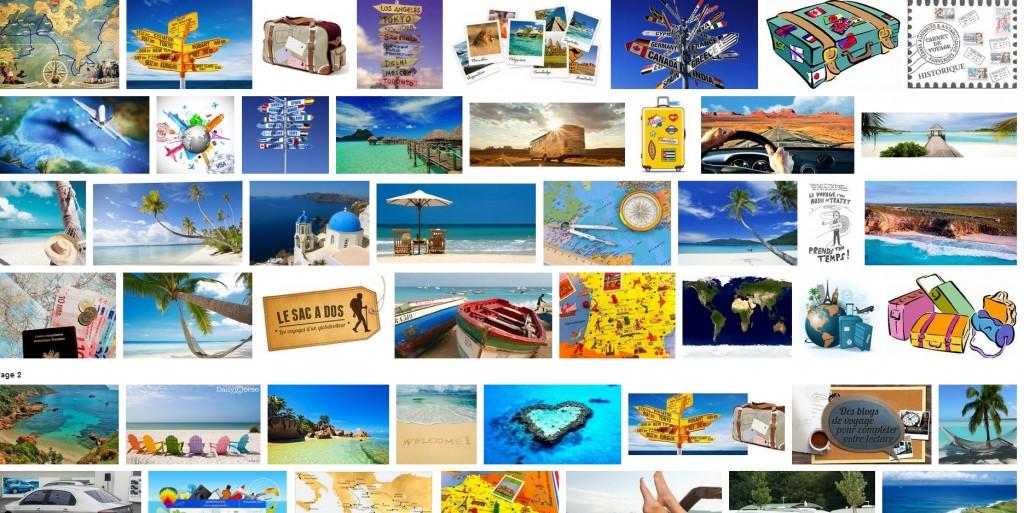 google_image_voyage