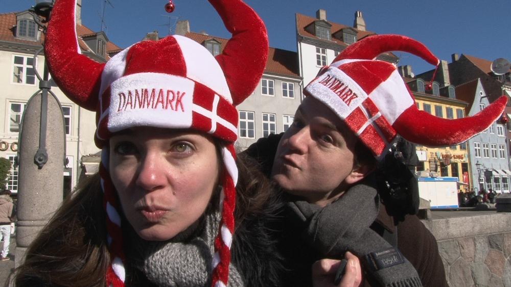 danemark_nous