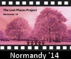 normadie14v