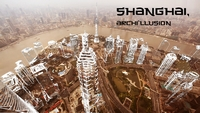 shanghai archi