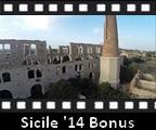 sicile14bonusv