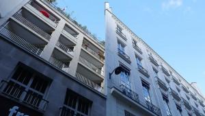 facade_2e