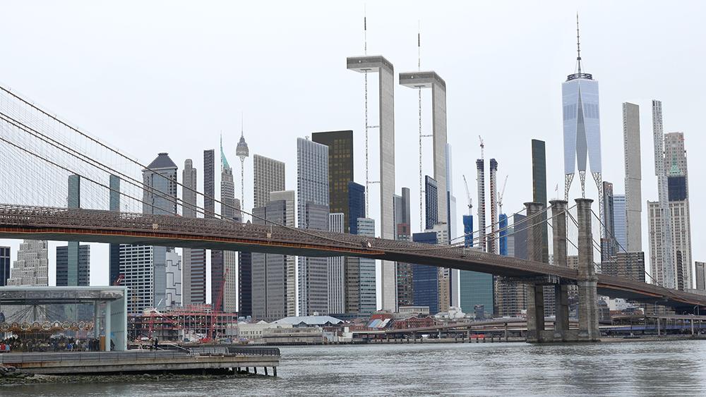 16-skyline-pont-apres-copie