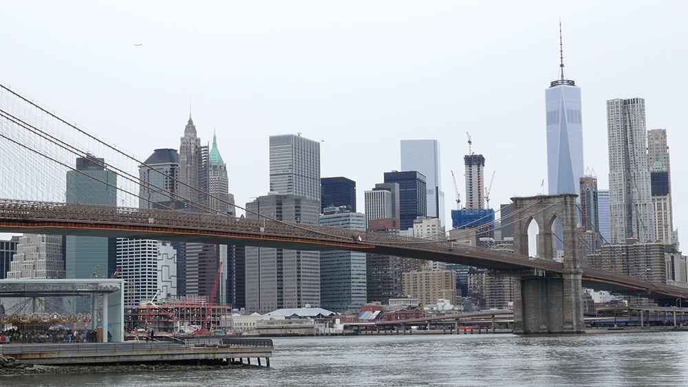 16-skyline-pont-avant-copie