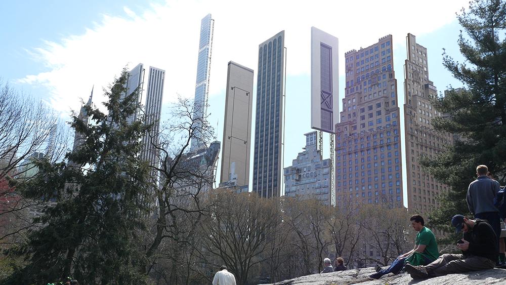 17-central-park-apres-copie