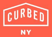 curbedny logo