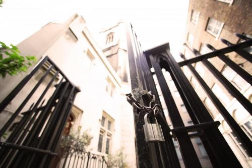 2012 Londres