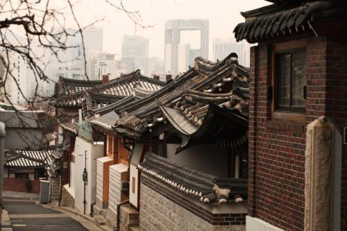 2012 Séoul